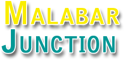 Malabar Junction