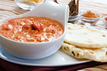 £5 Off your Meal at Malabar Junction