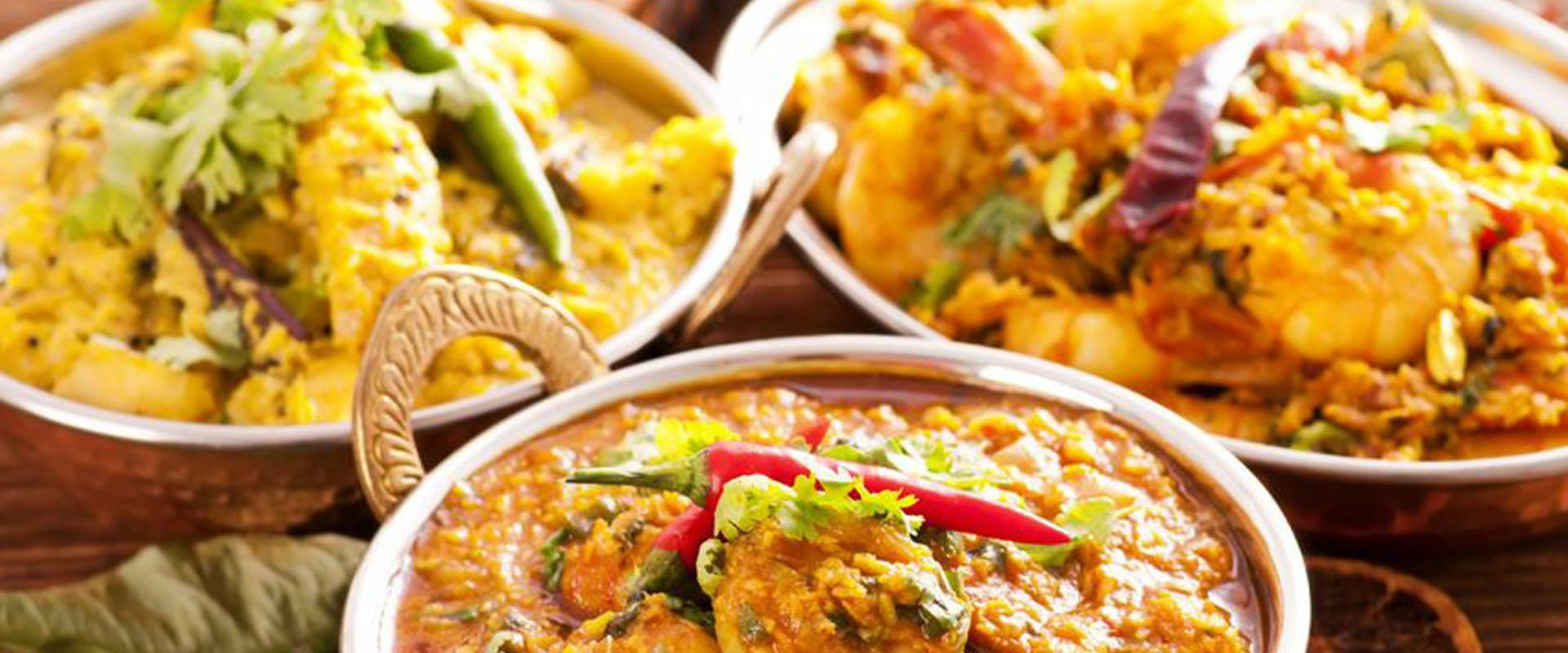 Malabar Junction Restaurant In Bloomsbury Serving South Indian Cuisine